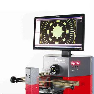 HDV300影像测量系统