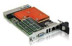 3U CompactPCI
