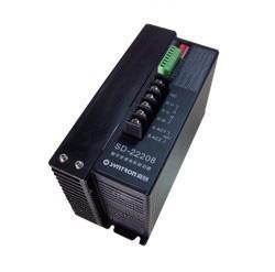 '森创 '高压数字步进驱动器SD-22208