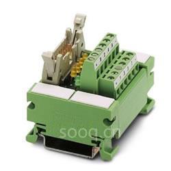 ILC 150 GSM/GPRS 控制器