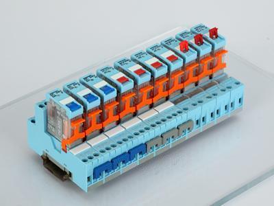IRC接口型继电器