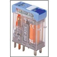 宜科 IRC接口型继电器C12
