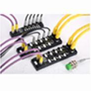IP67分布式I/O