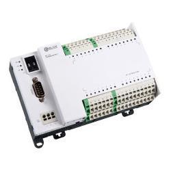 Profibus总线远程I/O模块FPB20-3200P