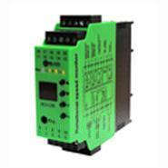 转速监控器ECI-L2R