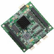 SEM/MPEG-4HD 高清MPEG4视频压缩模块