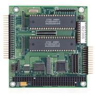 SEM/CDT800 24路DI/O模块