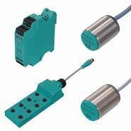 WIS无线传输系统