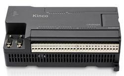 步科K506EA-30AT CPU模块