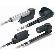 LINAK TECHLINETM系列电子线性传动器