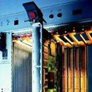 电子元件安装箱系列