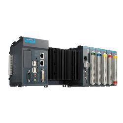 研华推出新一代的PAC─APAX-5000系列