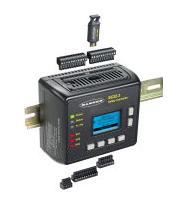 SC22-3 安全控制器