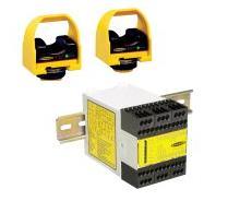 DUO-TOUCH SG 双手控制安全模块