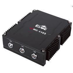JMC-1102 微型嵌入式防水加固计算机