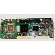 研祥工业计算机总线EPI-1812V2NAR产品
