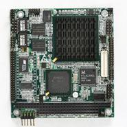 研祥PC104主板104-1646CLD2N产品