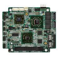 研祥PC104主板104-1841CLD2N产品