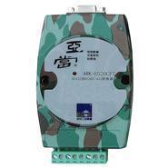 研祥远程I/O模组ARK-8520CFI产品