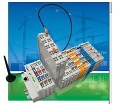 750-644 蓝牙通讯模块