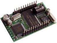 TTL至TCP/IP转换器[YZ5500]
