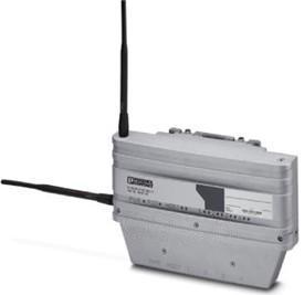 FL WLAN 24 EC 802-11WLAN