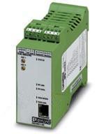 FL WLAN 24 AP 802-11 XDB WLAN