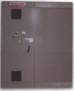 ElectroGuard液压隔离模块
