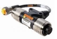 重载型powerfast接插件系列提升到M40