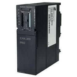 CAN 300 PRO——S7-300连接CAN总线通讯模块