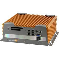 AEC-6940高级无风扇嵌入式控制器