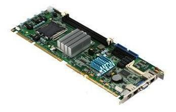 全新的单板计算机—FSB-G41H
