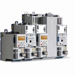 伦茨L-force 8400系列高性能矢量变频器