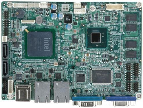 WAFER-PV-D4251/N4551/D5251