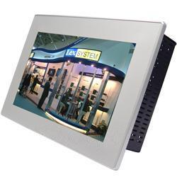 超薄平板电脑