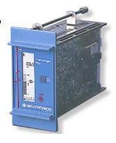 HydroRanger Plus-水工业液位计