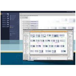 西门子TIA博途V12软件平台