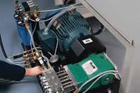 水刀切割泵