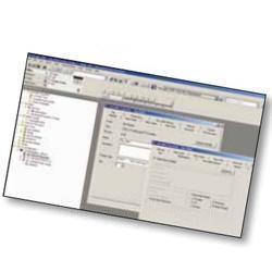 罗克韦尔自动化RSLogix 5000 V20.01.00版本