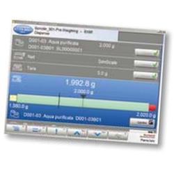 罗克韦尔自动化PharmaSuite™版本4.0