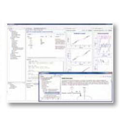 罗克韦尔自动化Pavilion8模型预测控制软件