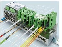 速度最快的以太网交换机——单个网络,众多选项