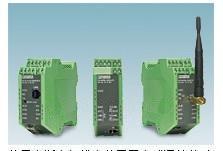 完整的工业调制解调器系列——工业调制解调器系列