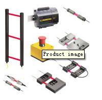 PICO-GUARD 光纤式安全系统