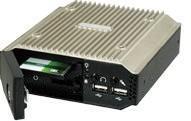 uIBX-200-R10/Z510P