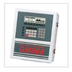 GF868火炬气超声波质量流量计