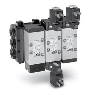 2/2.20 9系列电磁阀和气控阀
