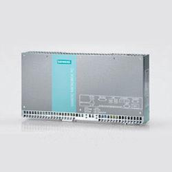 嵌入式箱式PC系统SIMATIC IPC427C