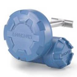 艾默生过程管理公司Rosemount® 708无线声感变送器