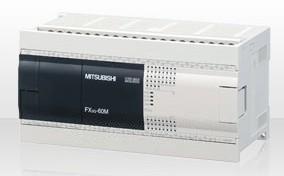 FX3G 可编程控制器